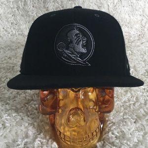 NIKE Seminoles Hat